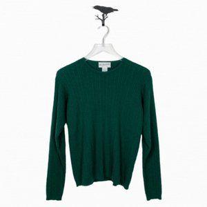 Pendleton 100% Merino Wool Sweater Size L